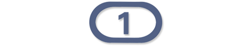Web_Logo_1_call.jpg