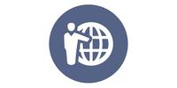 web_icon_global_2.jpg