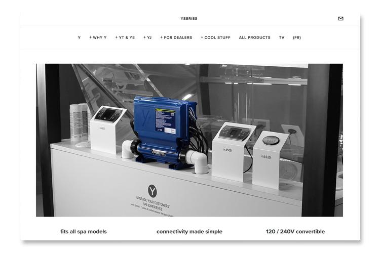 Web_Intro_Y_Series.jpg