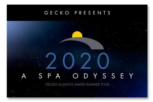 new+web+Gecko+2019+Summer+Tour.jpg