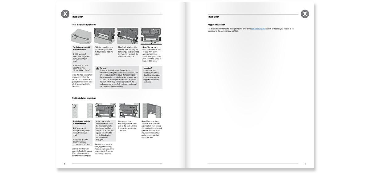 Web_TechBook__installation_X.jpg