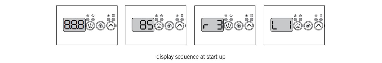 Web_DisplaySequence.jpg