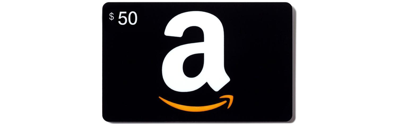 amazon-50-gift-card.jpg