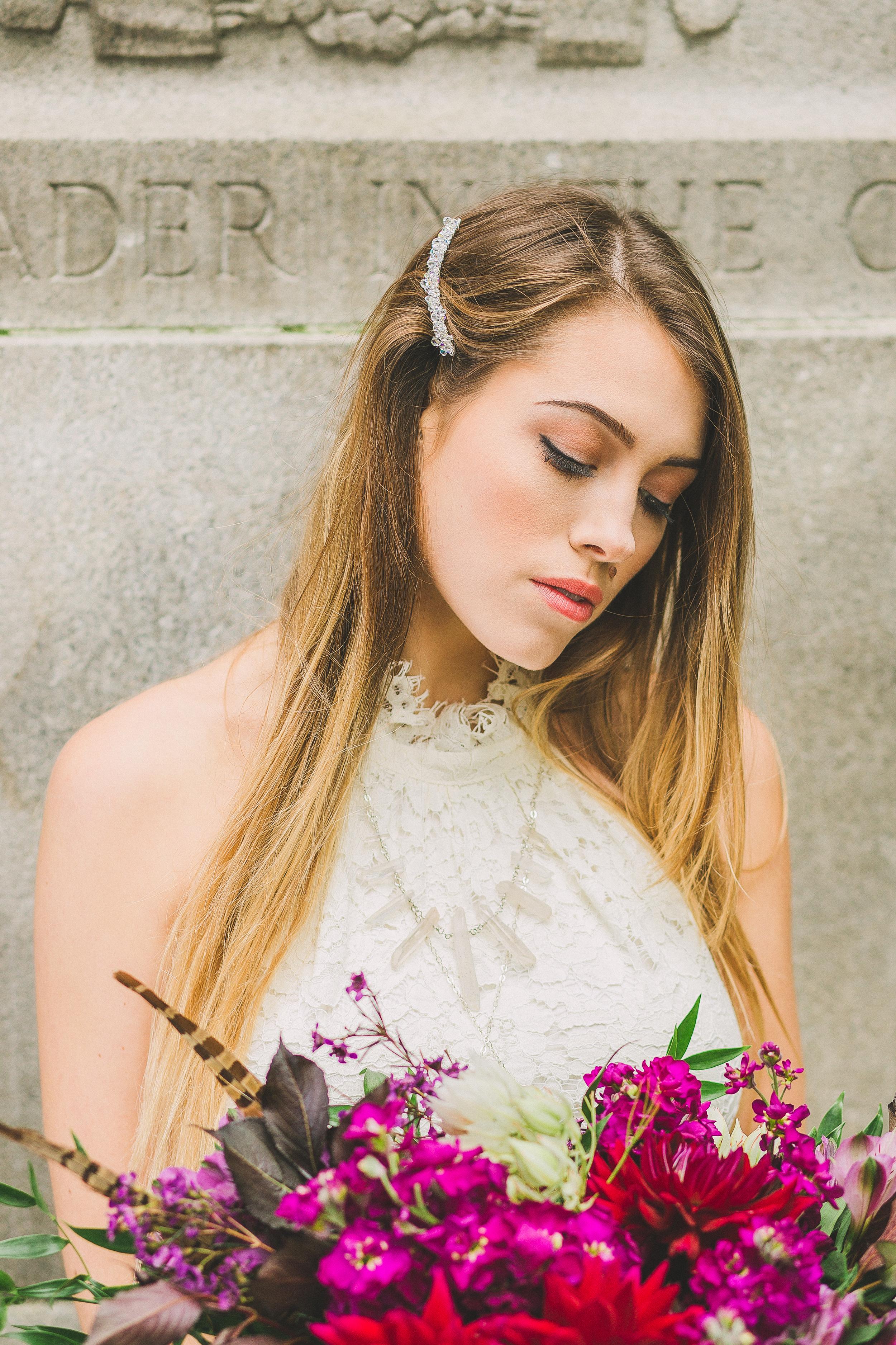 BridalLembas-331.jpg