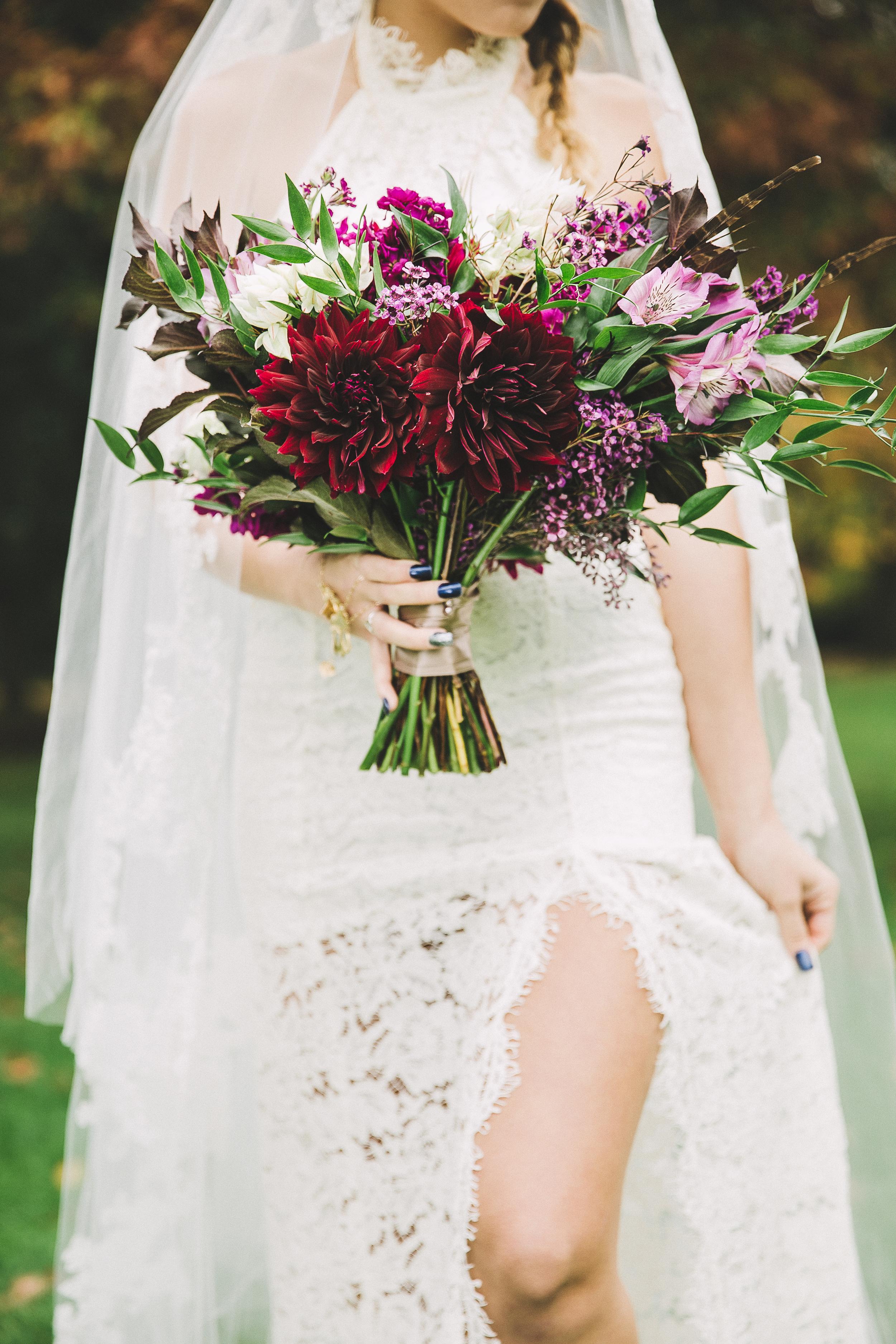 BridalLembas-167.jpg