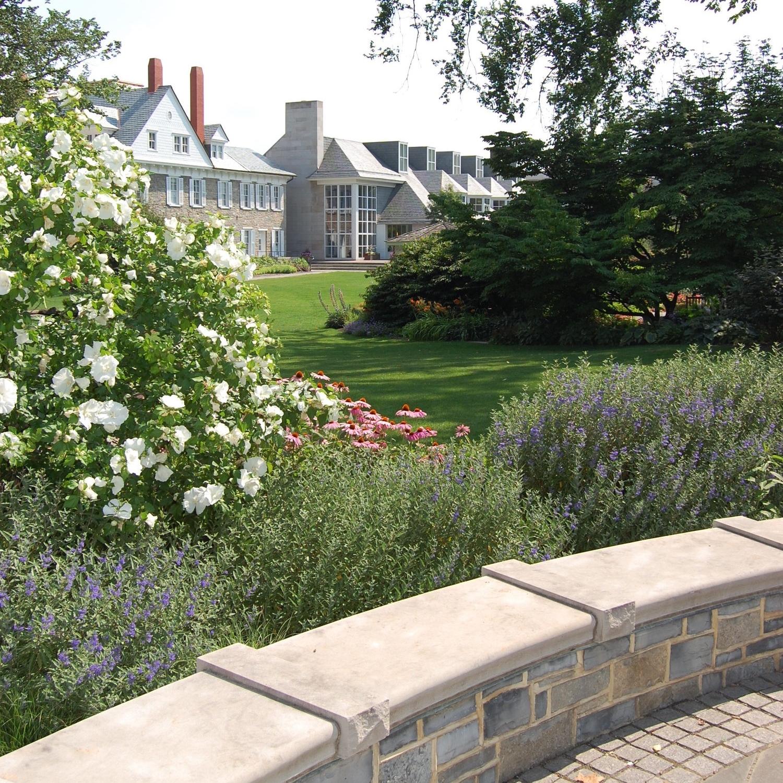 Penn State Alumni Center