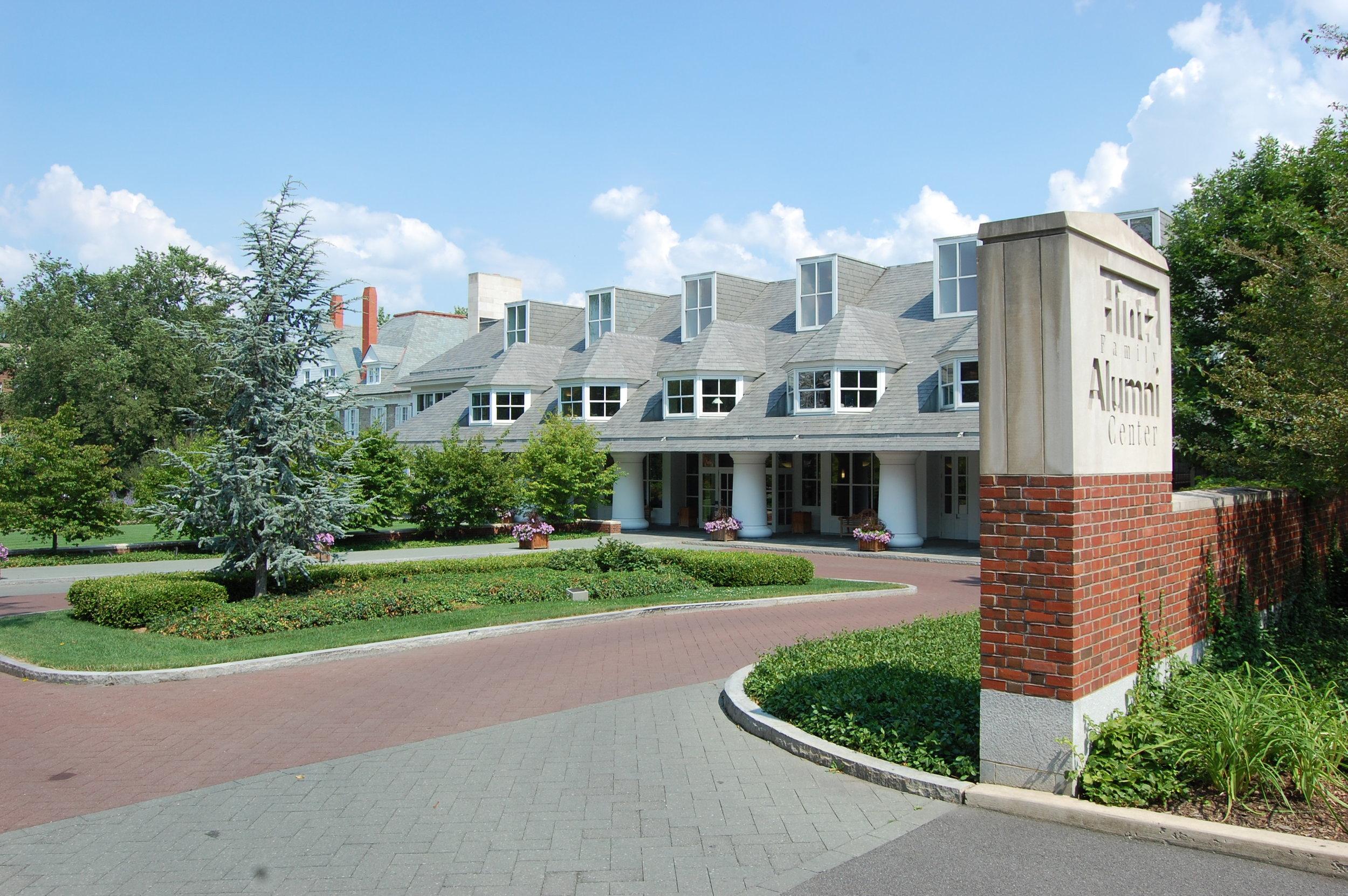 Alumni Center Asphalt Pavers 052.jpg