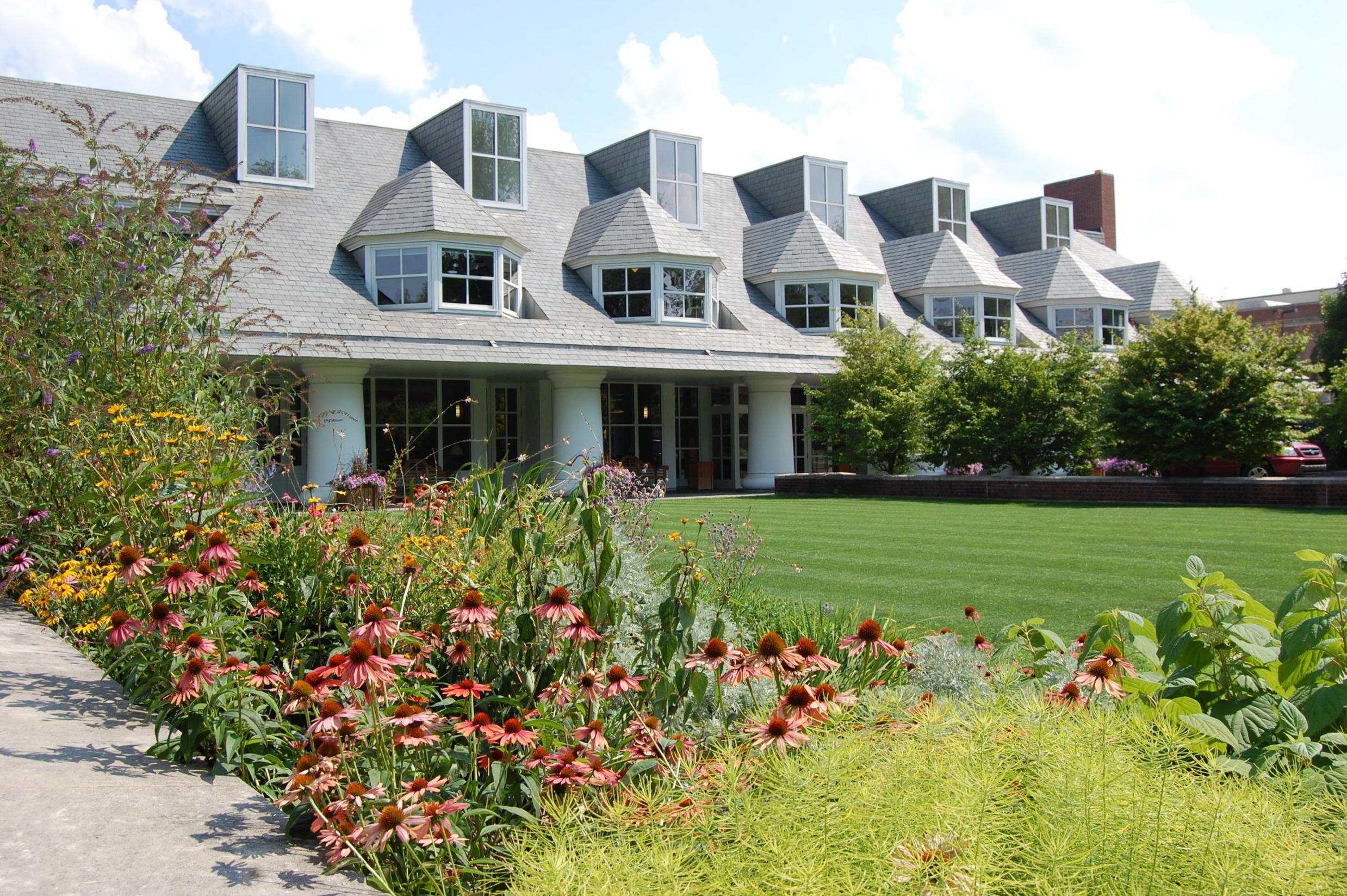 Penn State Alumni Center 063.jpg