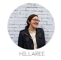 Hill-icon.jpg