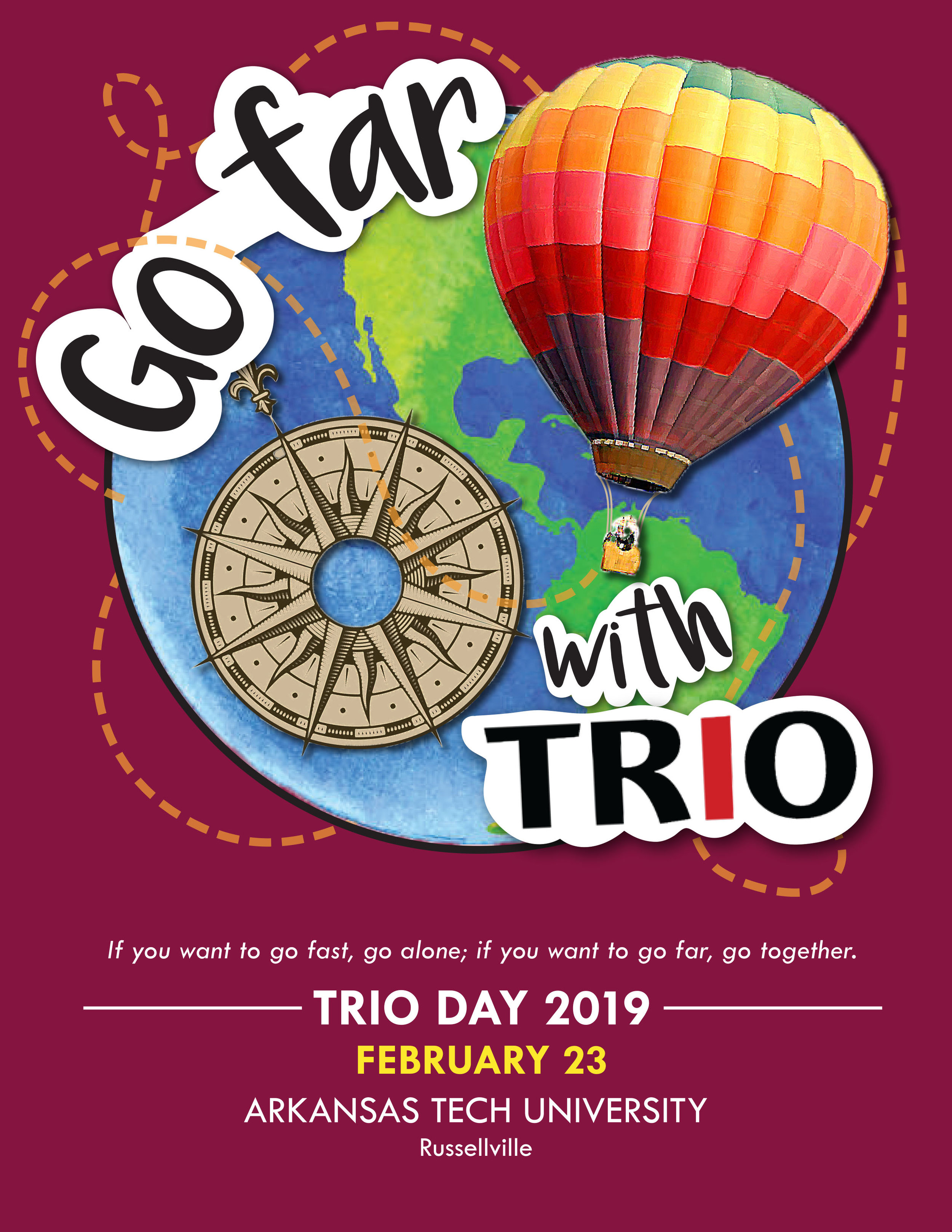 TRIO Day Flyer 2019.jpg