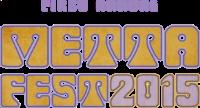 1st-Annual-MettaFest2015-Logo-2000x1088pixels.png