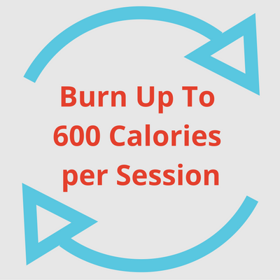 Burn Up To 600 Calories per Session.png