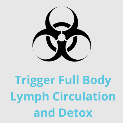 Trigger Full Body Lymph Circulation and Detox.png