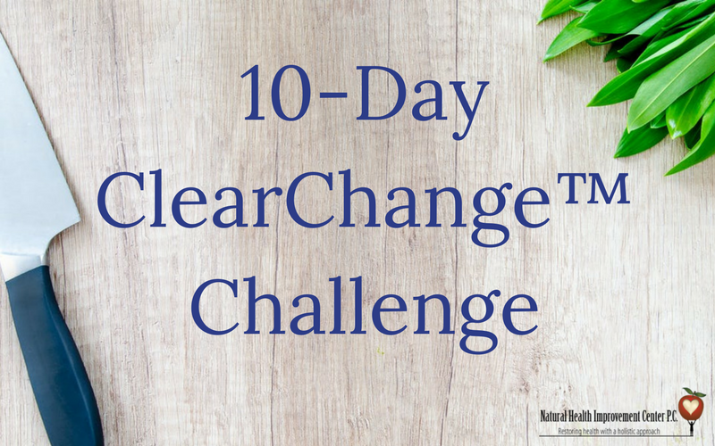 10-Day ClearChange Challenge1 (1).png