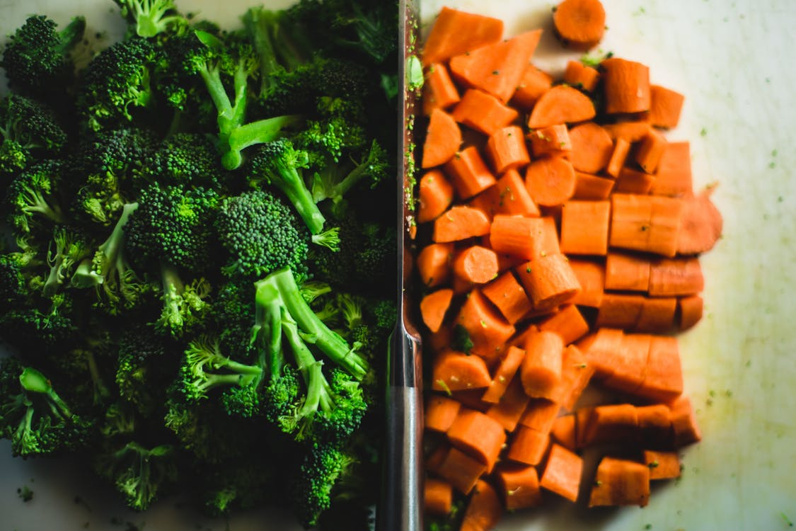 carrots and broccoli.jpg