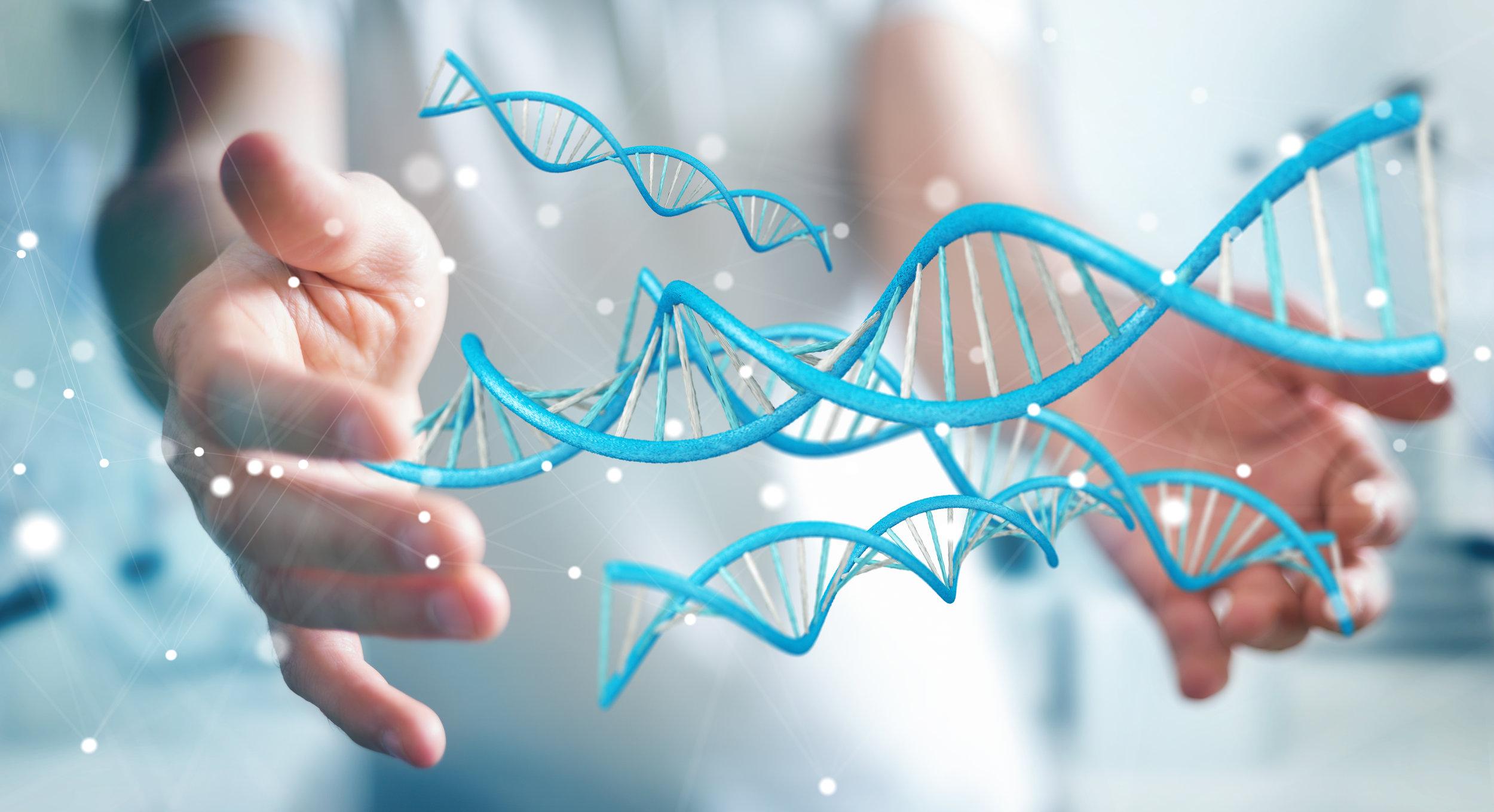Stem Cell DNA .jpeg