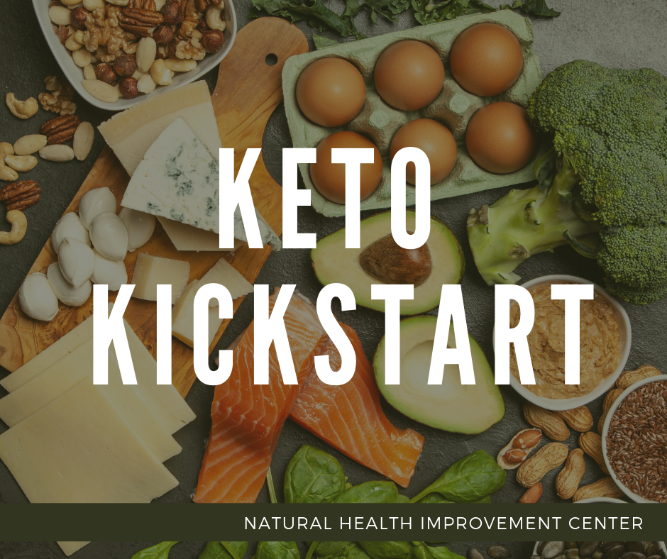 Join us live at 6_00 pm for Keto Kickstart! (2).png