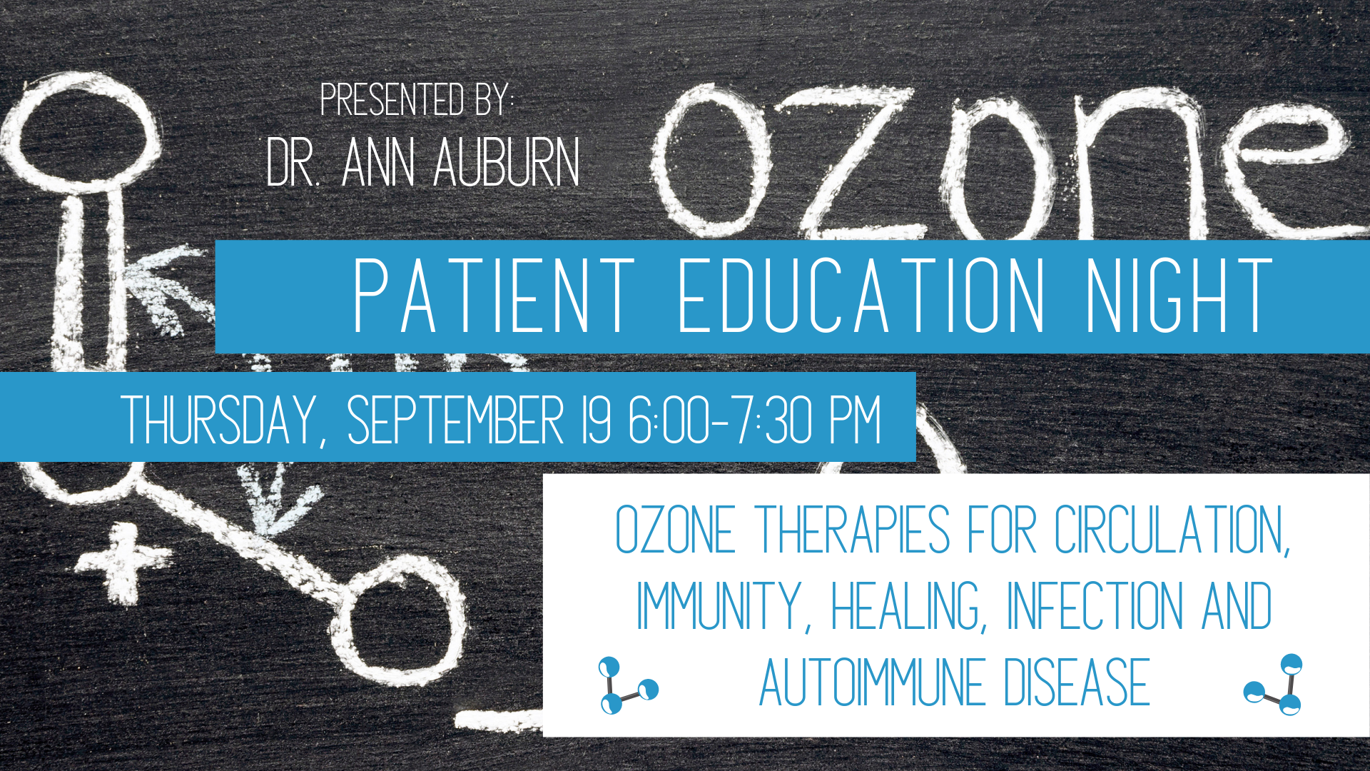 Copy of Ozone Therapies FB cover (1).png
