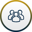 Team Building Birkman Method