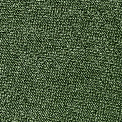 500 Green