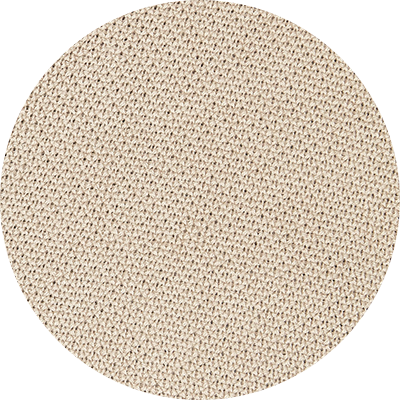102 Sand