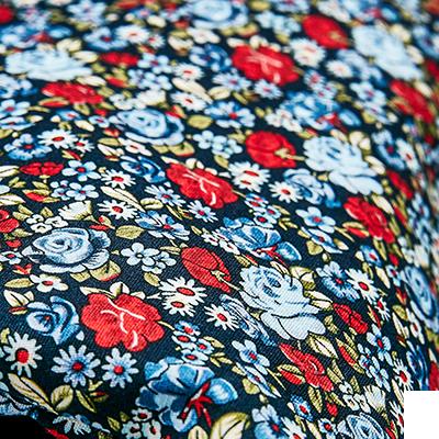 300-Navy_flower-print.png