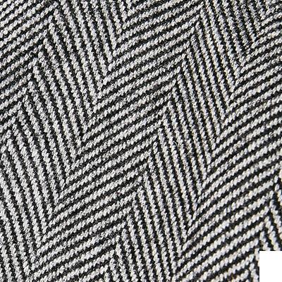 204 Grey fishbone