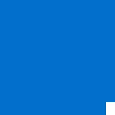 303 Royal Blue