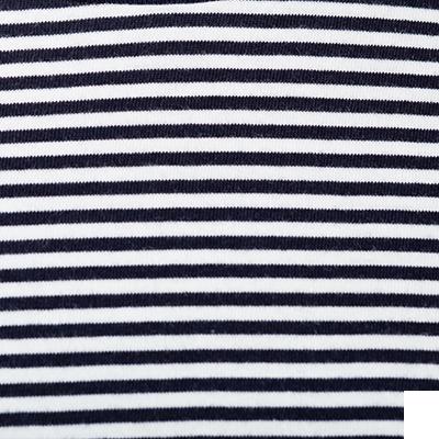 955 Stripe 1
