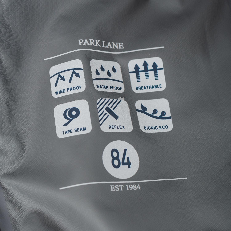 8002-1197_ParkLane-Kortaben-5000.jpg