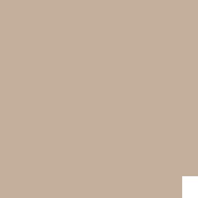 109 Dark Sand