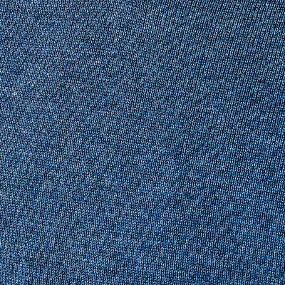 975 Blue Denimjeans