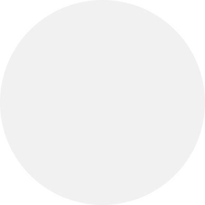 100 White