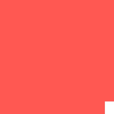 442 Raspberry