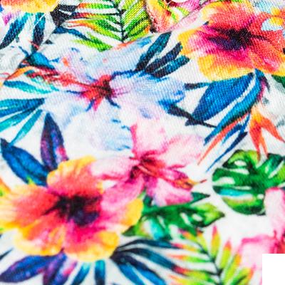 994 Flower