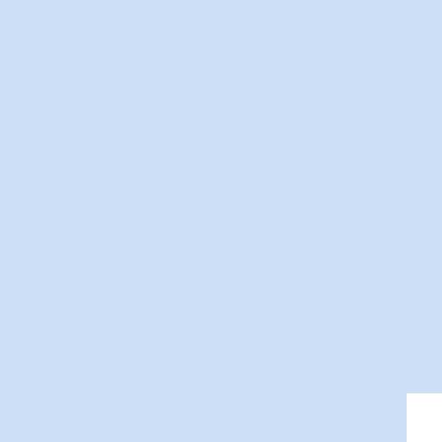 312 Blue