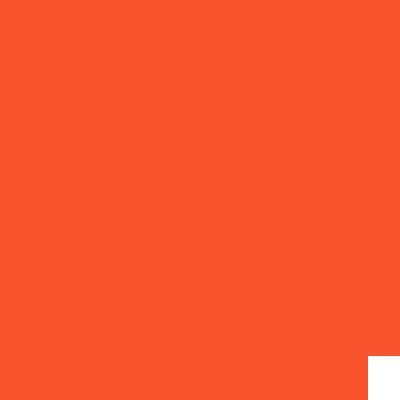 616 Orange
