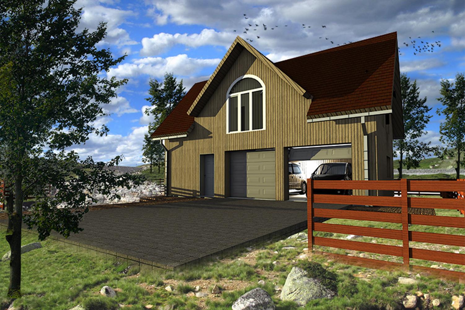 garage_house1.jpg