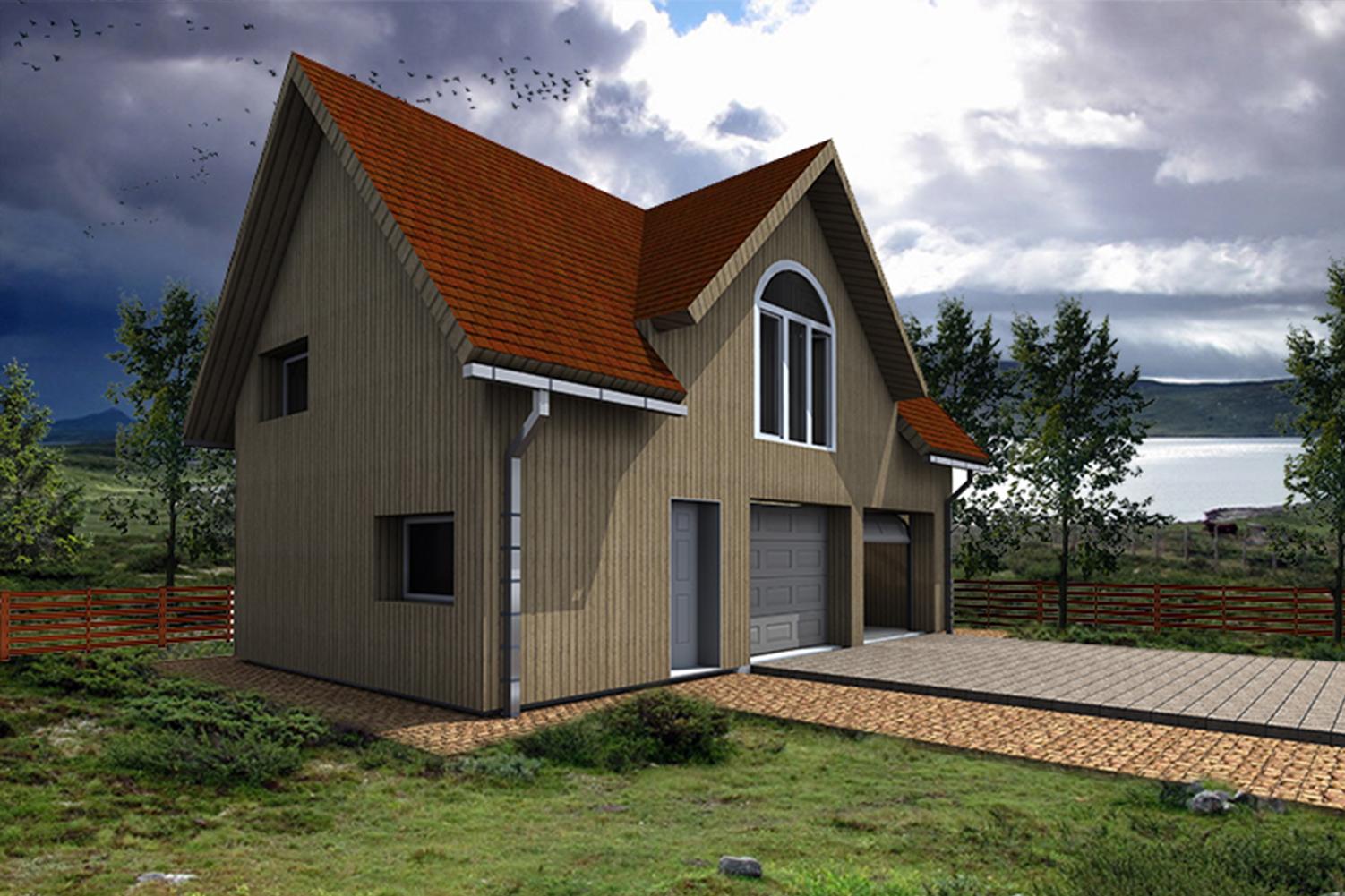 garage_house3.jpg
