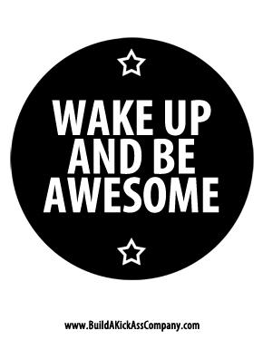 Wake Up_tn.jpg