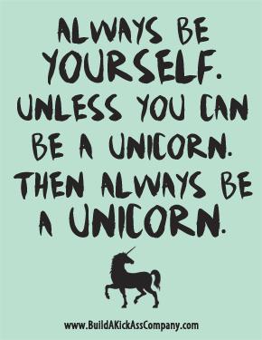 Unicorn_tn.jpg