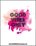 Good Vibes Only_tn.jpg