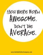 Born Awesome_tn.jpg