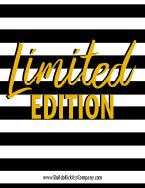 Limited Edition_tn.jpg
