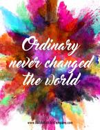 Ordinary Poster_tn.jpg