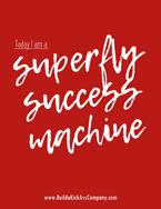 Super Fly Poster_tn.jpg