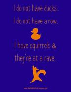 Squirrels Poster_tn.jpg