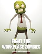 Zombie Pete_tn.jpg