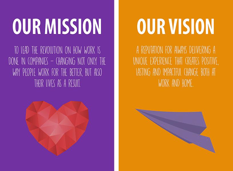vision&mission.jpg