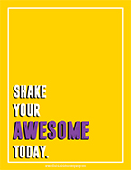 Shake Your Awesome Poster_tn.jpg